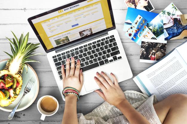 Só o comércio online regista crescimento de novas empresas
