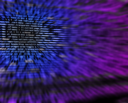 Prevenir ou proteger um ataque cibernético