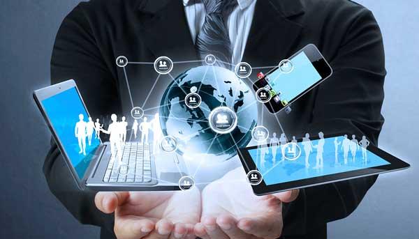 software-inteligente-de-gestao-online