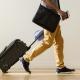 Como os nómadas digitais vão mudar as viagens de negócios