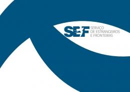 Conheça a legislação sobre a comunicação ao SEF
