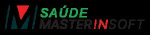 saude.masterinsoft.com
