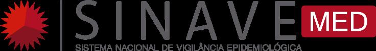 SINAVE (Sistema Nacional de Vigilância Epidemiológica)