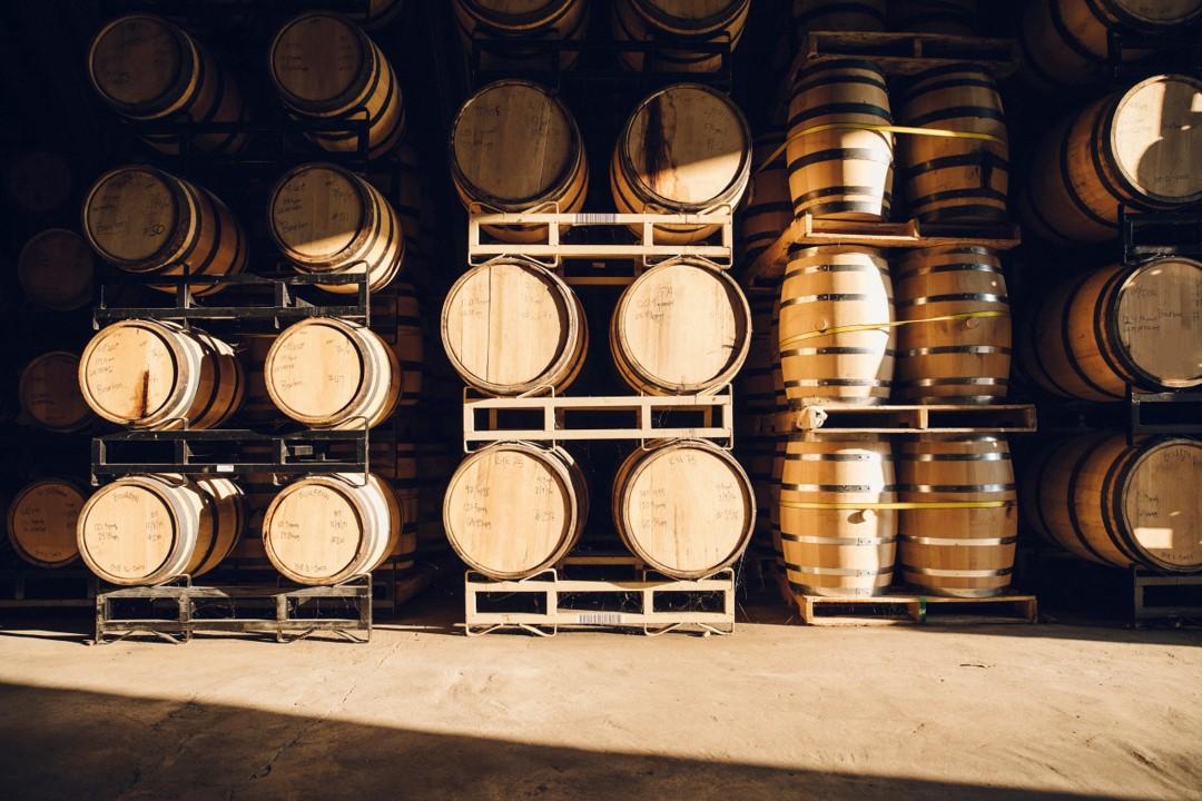promoção de vinhos em países terceiros